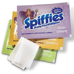 70-99312-spiffies-baby-tooth-dental-wipes