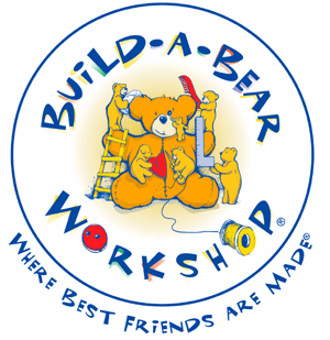 build a bear workshop at michaels craft party build a bear workshop is ...