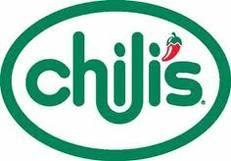 chilis2