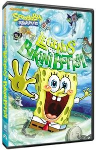 SB_LgndsBB_DVD_3D