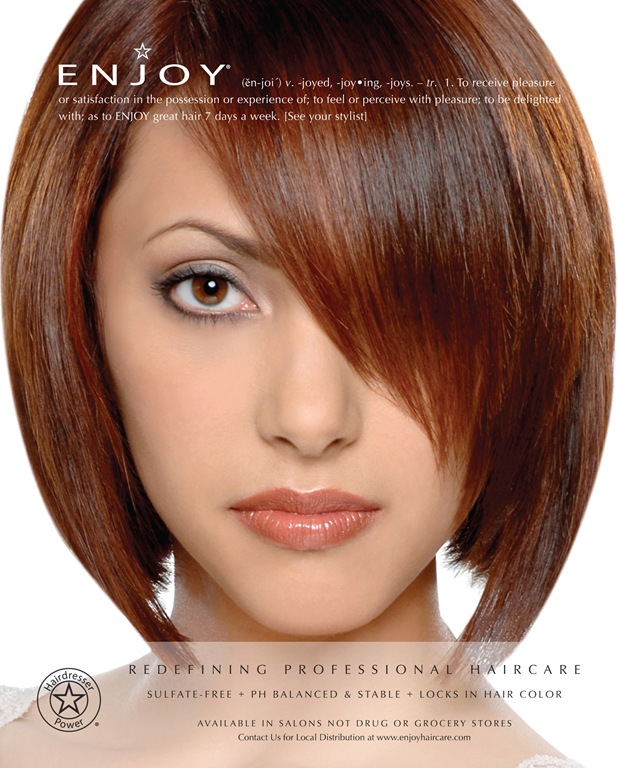 Best Natural Hair Dye Brand In India