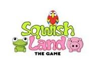 sqwishland_logo