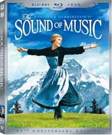 Blu-rayPackage