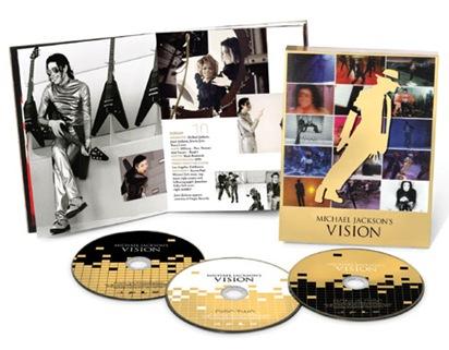 Michael-Jackson-Vision-DVD-set-Anthony-King