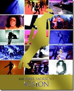 MichaelJackson_Vision_BoxSet_AndreDeVeaux1