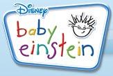baby_einstein_logo