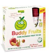 buddyfruits (1)