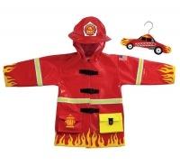 coat_fire_lg_t_200