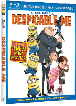 despicable-me-bluray-dvd