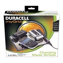 duracell-mygrid