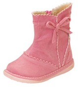 pink_suede_boot_medium
