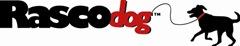 rascodog_logo_640px