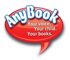 Anybook1