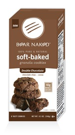 Bear Naked Soft-Baked Granola Cookies_Double_Chocolate