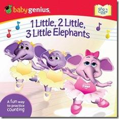 Elephants_Hi_CMYK