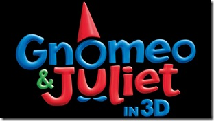 Gnomeo_n_Juliet