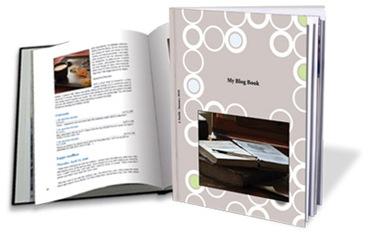 b2p_bookspread