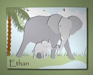 elephant-p-m