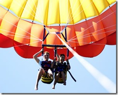 parasailing-for-two-sydney_large