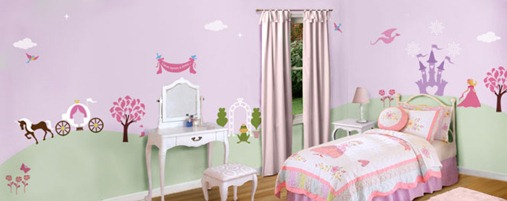 princess-girls-room-s