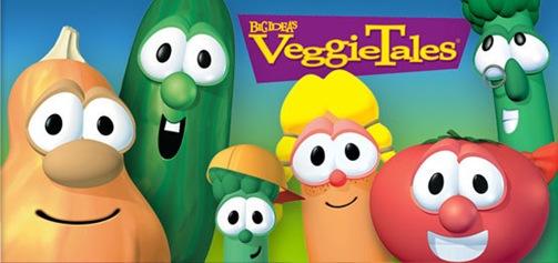 veggietales.jpg2