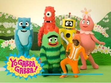 yo-gabba-gabbajpg
