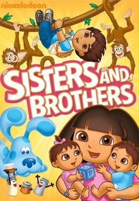 Nick-Jr-Favorites-Sisters-And-Brothers