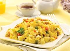 Scrambled_Eggs_Vegetables