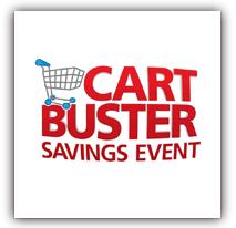 cart_buster