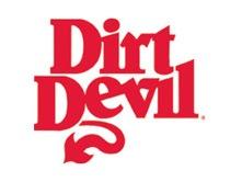ddevil-logo
