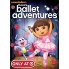 doras-ballet-adventures-1-150x150