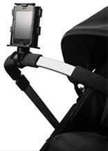 features-stroller-bar