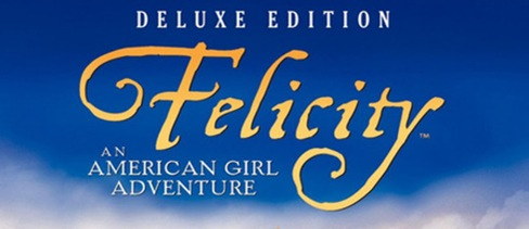 felicity3