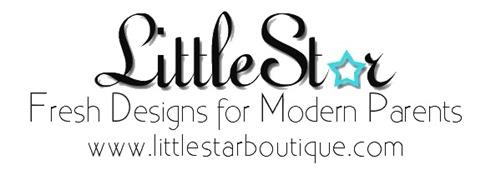 littlestar2