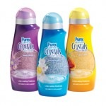 purex-crystals-family-150x150
