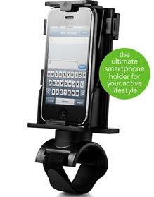 texthook-iphone-w-circle