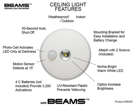 weather_proof_ceiling_light