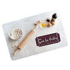 Sur-La-Table-Gift-Card_3754F21F