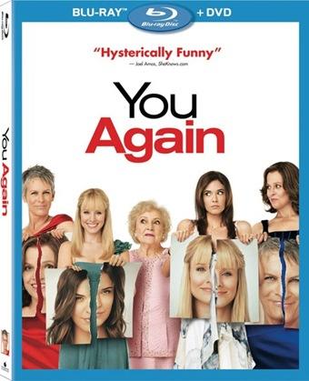 You-Again-Blu-ray-Cover-Art
