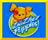 ZhuZhuPuppies