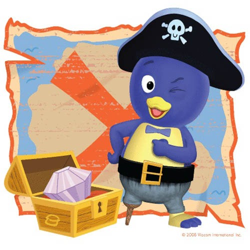 bac_pirate_tshirt