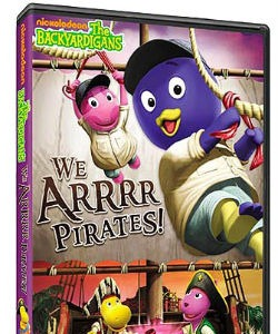 backyardigans-we-arr-pirates-dvd2