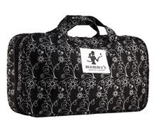 bag_front