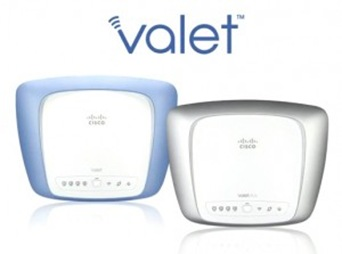 cisco-valet-300x223