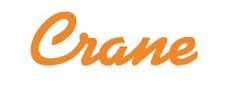 crane-logo-lg