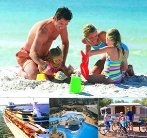 famil-vacation-deals