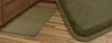 flora_olive_gel_mats_banner