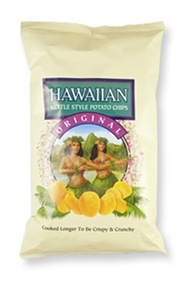 hawaii_orig