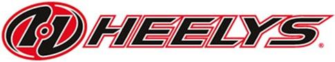 heelys_logo