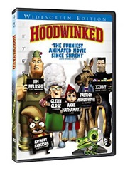 hoodwinked-dvd